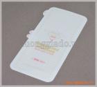 Miếng dán mặt lưng Samsung Galaxy S20 Ultra (Hydrogel TPU, 0.15mm)