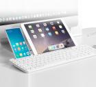 Bàn phím không dây bluetooth Xiaomi MIIIW MWBK01