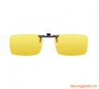 Mắt kính lái xe ban đêm cao cấp Xiaomi Turok Steinhardt SM009-0221