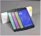 """Miếng dán soi gương iPhone 6 (4.7""""), iPhone 6s (4.7""""), kính cường lực 8D"""