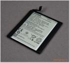 Thay pin Lenovo Vibe X3 BL258 3500mAh li-ion Polymer Battery