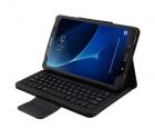 Bàn phím bluetooth Samsung T380, T385, Galaxy Tab A 8.0 (2017), kèm bao da