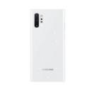 Ốp lưng Samsung Galaxy Note 10+ Led chính hãng (N975/ N976)