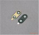 Thay kính camera sau LG V35 ThinQ, thay thế mặt kính lấy ngay