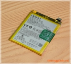 Thay pin Oppo K5, Realme X2 (BLP751) 3920mAh 15.17Wh