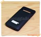 Samsung Galaxy S10+/ G975 - Ốp lưng kiêm pin sạc dự phòng 5000mAh
