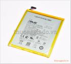 Thay pin Asus Zenpad 10 Z300C (C11P1502), 4890mAh