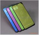 Miếng dán soi gương Mi Redmi Note 7/ Redmi Note 7 Pro (kính cường lực full màn hình)