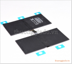 Thay pin iPad Pro 12.9 (2017) Apple A1754 10994mAh 41.4Whr