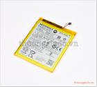 Thay pin Motorola Moto Z3 XT1929-15, Motorola JS40 (3000mAh, 11.4Wh)