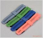 Dây đồng hồ Garmin Instinct (dây cao su, nhiều màu sắc)