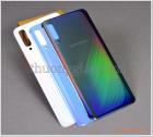 Thay nắp lưng Samsung A70/ Galaxy A70 (thay thế nắp đậy pin lấy ngay)