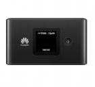 Bộ phát Wifi từ sim 4G/ sim 3G Huawei E5577Bs-937 (Huawei Design)
