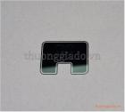 Dán bảo vệ camera sau iPhone 11 Pro Max, iPhone 11 Pro (5.8 inch), kính cường lực