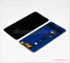 """Thay màn hình Asus Zenfone 5 2018 (ZE620KL)/ ZS620KL nguyên bộ, IPS LCD, 6.2"""", Full HD+"""