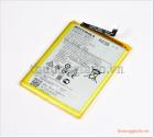 Thay pin Motorola E4 Plus / Moto E5 Plus / Moto One, Motoroa  HE50 (5000mAh, 19.0Wh)