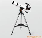 Kính viễn vọng Xiaomi CELESTRON SCTW-70