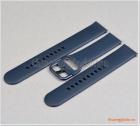 Bộ dây đồng hồ Samsung Galaxy Watch Active 2 (20mm), hàng zin theo máy, 3 trong 1