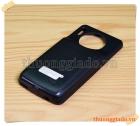 Huawei Mate 30 (6.62 inch) - Ốp lưng kiêm pin dự phòng 5200mAh