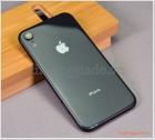 Thay vỏ Apple iPhone XR (6.1 inch), hàng zin theo máy