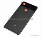 Thay kính lưng Google Pixel 3 XL, thay nắp lưng kính (hàng zin theo máy)