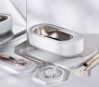 Máy siêu âmlàm sạch kính mắt và trang sức hiệuXiaomi EraClean GA01