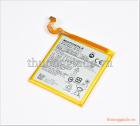Thay pin Motorola JX40 (3030mAh,11.5Wh)