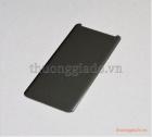 Dán chống trộm UV Samsung S8+, Galaxy S8 Plus/ G955 (kính cường lực full màn hình)