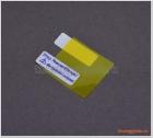 Miếng dán màn hình Fitbit Ionic (miếng dán full màn hình, 03 lớp, pet film mềm dẻo)