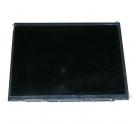 Thay màn hình New iPad  2012 ( iPad 3 ), iPad 4 LCD