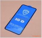 """Dán kính cường lực iPhone 11 Pro (5.8 inch),iPhone Xs (5.8""""), loại 10D"""