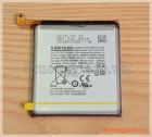 Thay pin Samsung Galaxy S20 Ultra (EB-BG988ABY) 4855mAh 18.74Wh