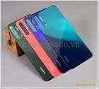 Thay kính lưng Huawei Nova 5 Pro, thay mặt lưng kính, thay nắp đậy pin