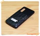 Pin dự phòng Huawei P30 (6.1 inch) 4700mAh kiêm ốp lưng bảo vệ chống sốc