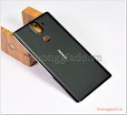 Thay kính lưng Nokia 8 Sirocco, thay nắp lưng kính lấy ngay