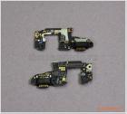 Thay cụm chân sạc Huawei P30 (6.1 inch) usb-c gồm cả míc nghe gọi đàm thoại