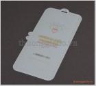 Miếng dán màn hình Samsung S9+, Galaxy S9 Plus, Galaxy S8+, G965, G955 (Hydrogel TPU, 0.15mm)