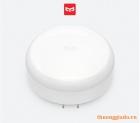 Đèn ngủ cảm biến Xiaomi Yeelight YLYD03YL