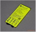 Pin LG G5, LG F700 (BL-42D1F) Chính Hãng Original Battery