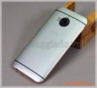 Thay vỏ HTC One M9 Plus/ One M9+