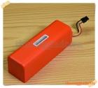 Thay pin cho Robot hút bụi lau nhà Xiaomi Roborock Gen 1/2, 1C, T6, S6