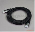 Cáp HDMI dài 3 mét hiệu Baseus hỗ trợ 4K
