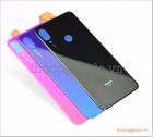 Thay kính lưng Mi Redmi Note 7, Redmi Note 7 Pro, mặt lưng kính, nắp lưng kính