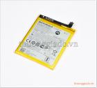 Thay pin Motorola Moto G7 Play, Motorola One (P30 Play), Motorola JE40 (3000mAh)