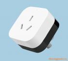 Ổ cắm điều hòa thông minh Xiaomi KTBL03LM