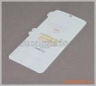 Miếng dán màn hình Samsung Galaxy S20 (G980),Hydrogel TPU, 0.15mm