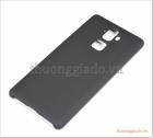 Ốp lưng nhựa Blackberry Evolve, Blackberry Jacky màu đen
