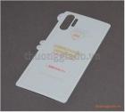 Miếng dán lưng Samsung Note 10+/ Galaxy Note 10 Plus/ N975/ N976 (Hydrogel TPU, mỏng 0.15mm)