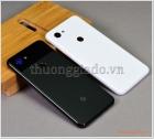 Thay vỏ Google Pixel 3A (5.6 inch), hàng zin theo máy