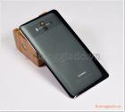 """Thay kính lưng Huawei Mate 10 (5.9""""), hàng zin tháo máy"""